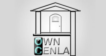 OWN CENLA