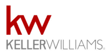 Keller Williams Realty Cenla